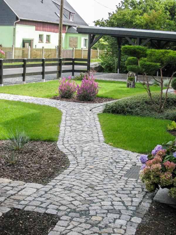 gartenbau landschaftsbau wittig gera. Black Bedroom Furniture Sets. Home Design Ideas